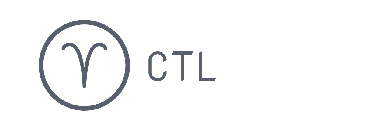 CTL – Cycling Team Leerne