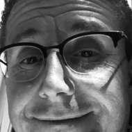 Peter Baudoncq